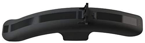 RRP Proguard Bolt-On Schutzblech, Schwarz, Standard