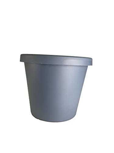 large planting pots - 6