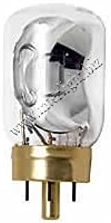 DCL 150W 120V Keystone Camera Light Bulb / Lamp Technicolor