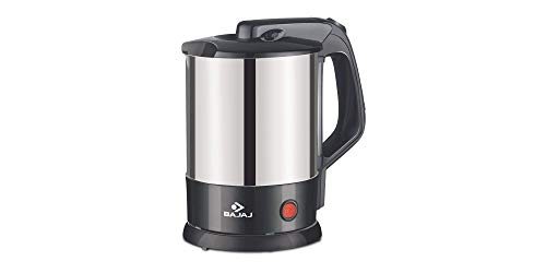 Bajaj TMX 3 1.5-Litre 2200-Watt Tea Maker