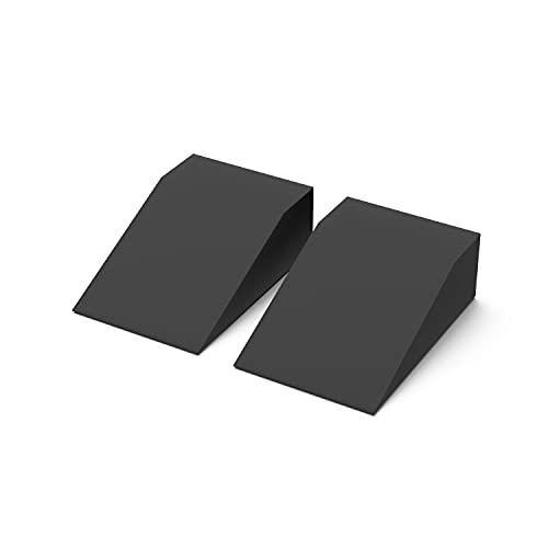 Yoga Foam Wedge Blocks