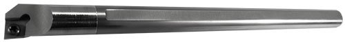 Everede A08R SCLCL-2 Boring Manufacturer direct delivery Max 45% OFF Bar Steel