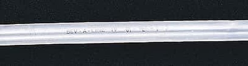 Bev-A-Line B-5 IV Tubing, 1/8
