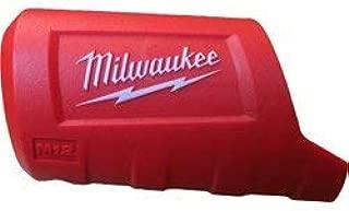 Milwaukee 43-72-1000 Battery Holder