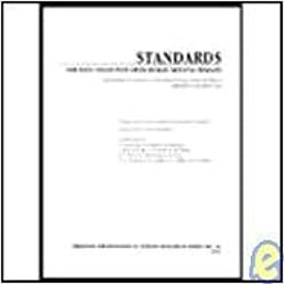 Standards for Data Collection from Human Skeletal Remains: Proceedings of a Seminar at the Field Museum of Natural History (Arkansas Archeological Survey Research Report)