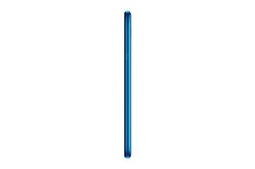 Lg Q60 Moroccan Blue 6,26 3gb/64gb Dual SIM