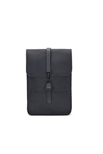 レインズ Backpack Mini 12800104。