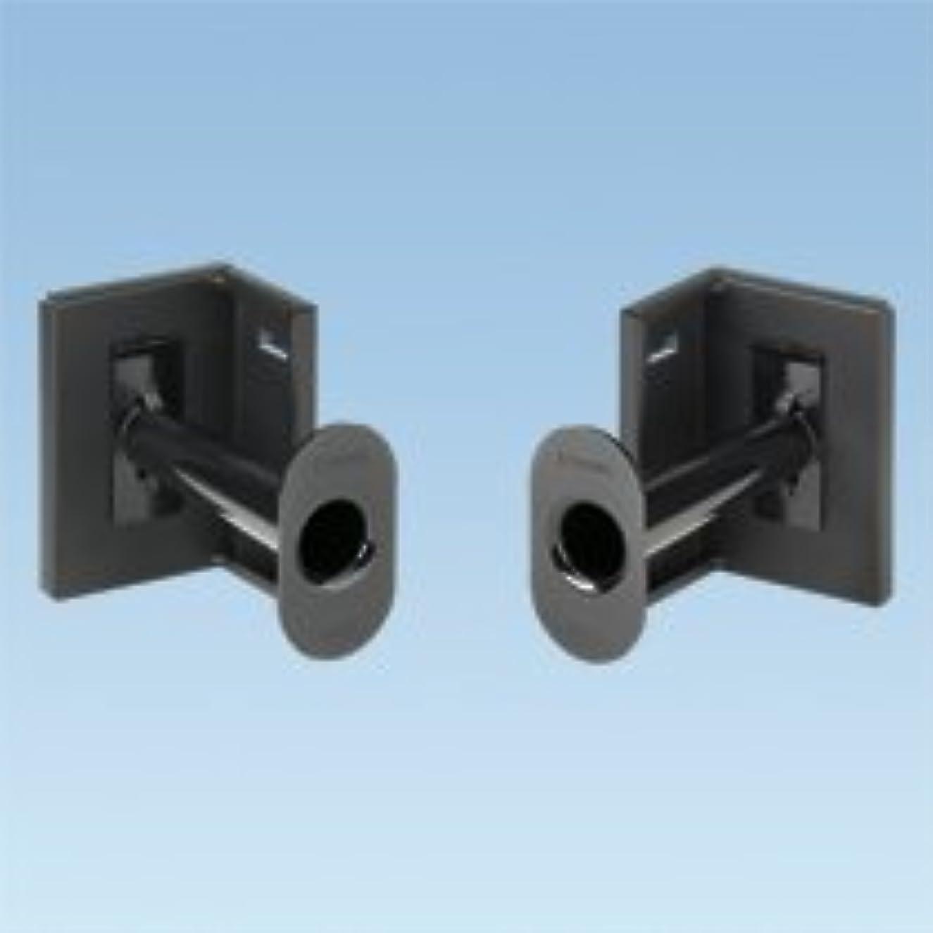 Panduit LV-W-1G Low Voltage Mounting Bracket