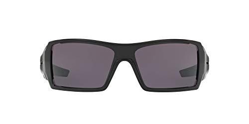 Oakley - Lunette de soleil 03-460 Écran - Homme