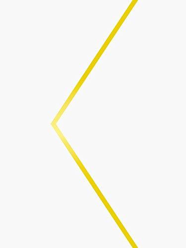 『【Amazon.co.jp限定】「K RETURN OF KINGS」Blu-ray BOX 期間限定版(アクリル・キーホルダー付き)』のトップ画像