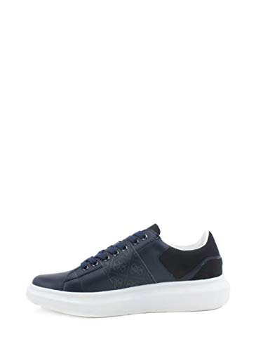 Guess Sneakers Uomo (Numeric_42)