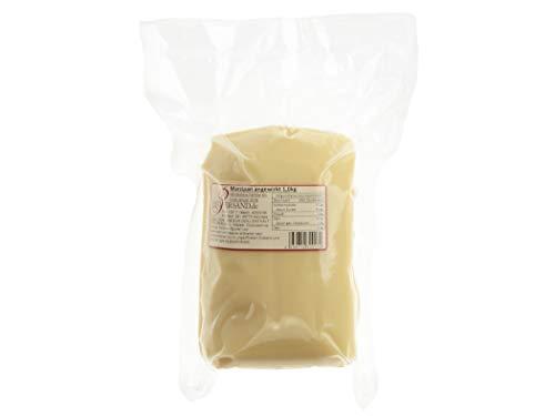 Marzipan angewirkt 1,0kg