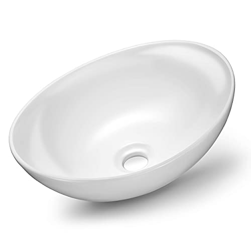 VMbathrooms Premium Hochglanz...