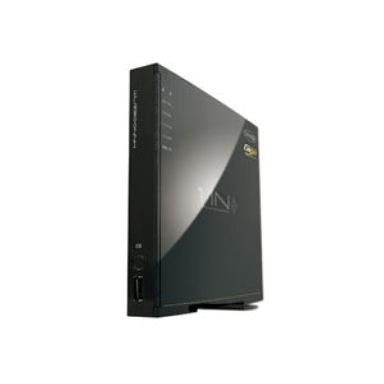 急行する熱心な無限大コレガ(アライドテレシス) 11n準拠 11a/g/b同時利用 無線LANルータ オールギガ対応 USBポート搭載 WPS搭載 CG-WLR300NNH