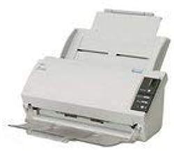 Fujitsu FI-5110C COLOR DUPLEX DOCUMENT SCANNER ( PA03360-B055 ) (Certified Refurbished)