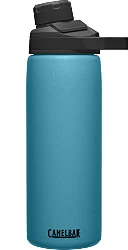 Camelbak Chute Mag SST - Bottiglie isolate sottovuoto, 6 litri/20 oz