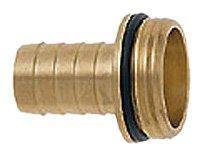 LIPPERT Reine Jardin 571273/64174 1/3 verschraubung avec wulst und Joint torique