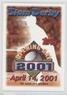 april 14 2001