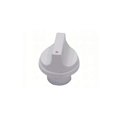 Fernbedienung Erhitzer Aspes weiß ac50pb ca1523200