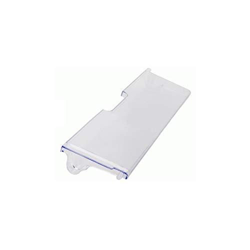 Recamania Puerta evaporadora frigorífico Bosch KGU341202 KGU34175/01 KGU36170/03 471544