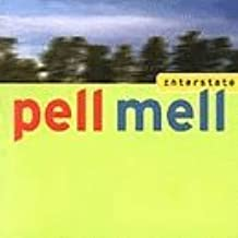 Interstate by Pell Mell (1995-04-25)