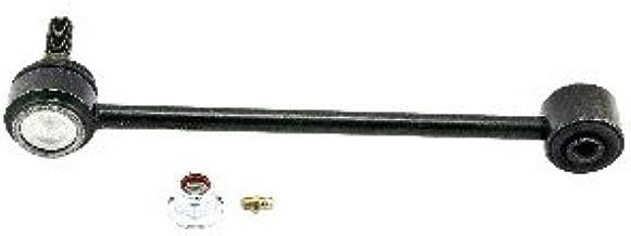 Moog K80468 Stabilizer Bar Link Kit