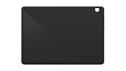 Lenovo [Tasche] 10,1 Zoll Schutzhülle mit integrierten Stand für Tablet M10 HD, schwarz