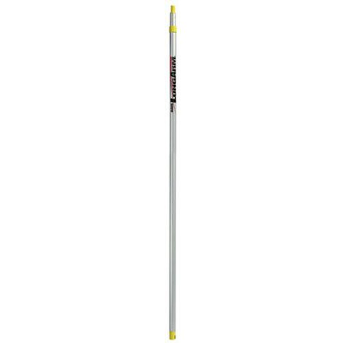 Mr Longarm 9248 Twist-Lok Extension Pole