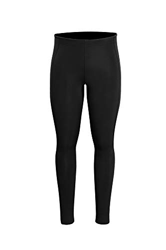 SUGOi - MidZero Zap Tight