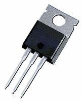 10pcs FQP30N06L FQP30N06 60V LOGIC N-Channel MOSFET TO-220