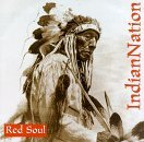 Red Soul by Indiannation (1997-02-18)
