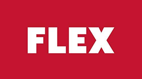 Flex 359270 Sägeband 24 Z/Z z.SBG4908 (3-er Pack)