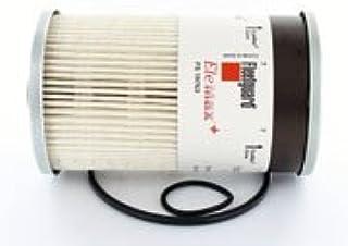 Fleetguard FS19763 Fuel Water SeparatorSold as a Pack of 6 Filters