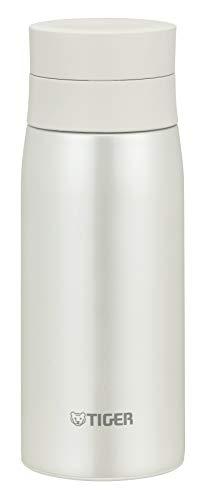 ステンレスミニボトル サハラマグ 0.35L MCY-A035
