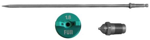 Fuji 5100-5 Aircap Set #5 for T-Series Spray Gun