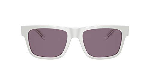 ARNETTE An4279 Gafas de sol para hombre