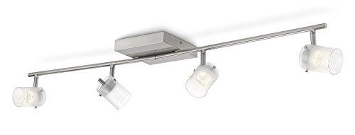 Philips LED Spotbalken Toile, 532646716