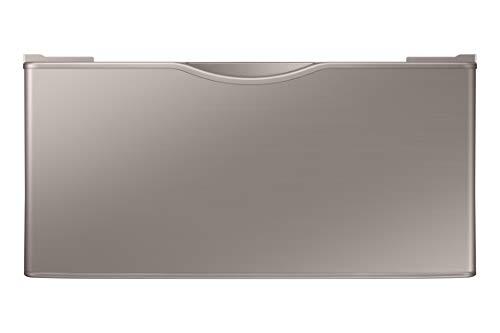 Samsung WE402NC/A3 Pededstal, Champagne