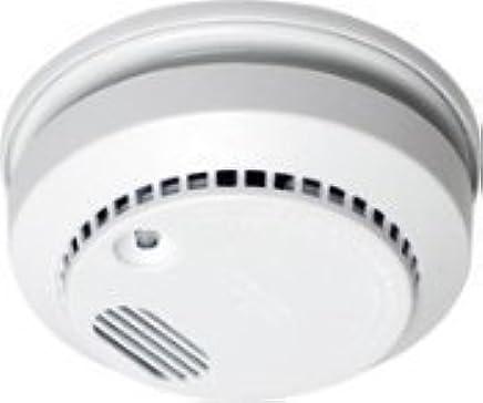 Amazon.com : Covert Camera in Smoke Detector : 620 TVL High-res with Hidden Lens : Spy Cameras : Camera & Photo