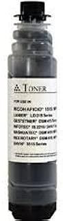 Ink Pipeline Premium Compatible Cartridge Aficio 1515, 1515F, 1515MF, MP 161L, 717, 717F; Gestetner DSM 415, 415F, 415PF, 415DSM; Lanier LD 015, 015F, 015SPF, 016SPF, 117, 117SPF; Savin 3515, 3515F, 3