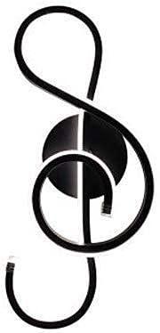 ikea musik montera ner