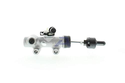 AISIN CMT-199 Kupplungshydraulik
