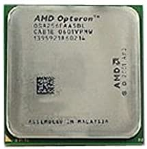 HP AMD Opteron 6274 Hexadeca-core (16 Core) 2.20 GHz Processor Upgrade - Socket G34 LGA-1944 - 1 654870-B21