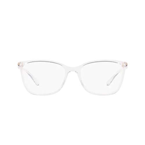 montature occhiali da vista 2020 dolce e gabbana migliore guida acquisto