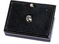 Adapterplatte für Bilora 1119/1121/1122/1150/1151