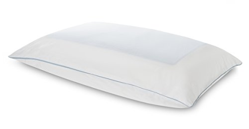Tempur-Pedic Cloud Breeze Dual Cooling Pillow