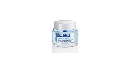 hydralane–Creme Hydratante Sans Huile–Crema facial hidratante piel mixta o grasa 50ml