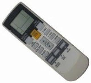 General AC a/c mando a distancia para Fujitsu ar-rah2e ar-raf1e asu9rlfw aire acondicionado
