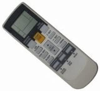 General AC A/C Remote Control Fit For ASU30CLX ASU18RLXFW AR-RY6 AR-RY8 AR-RY20 Fujitsu Air Conditioner