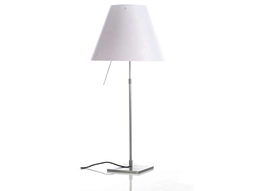 Luceplan - Lampe de table Costanza